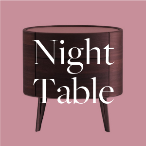 Night Table