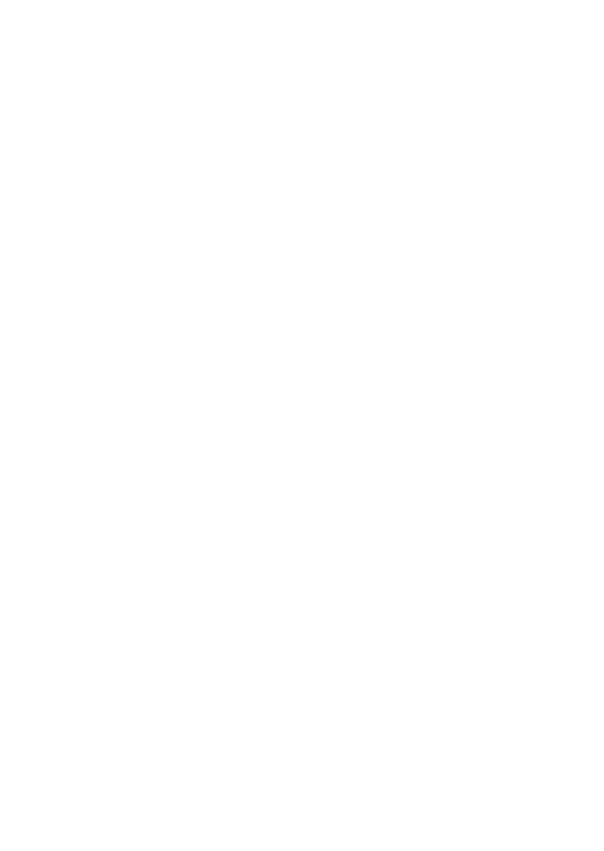 Complete Customer Support Before & After Purchase DOPA