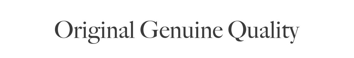 Finest Luxury Brands