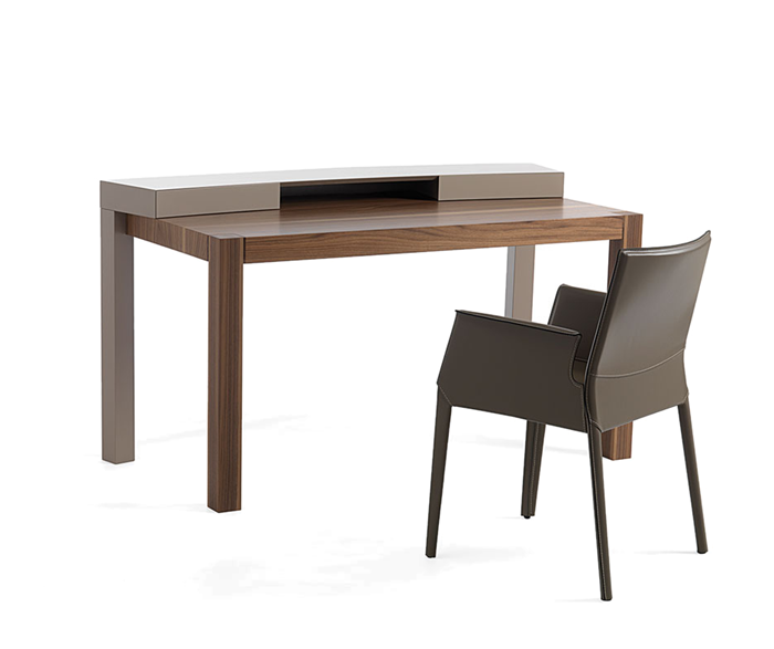 il top dell'arredamento made in Italy disponibile su dopainteriors.com