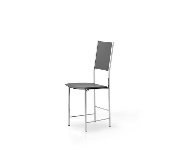 Alessia Catellan Dining Chair カッテラン アレッシア ダイニングチェア