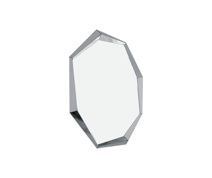 EMERALD Specchio - cattelan italia