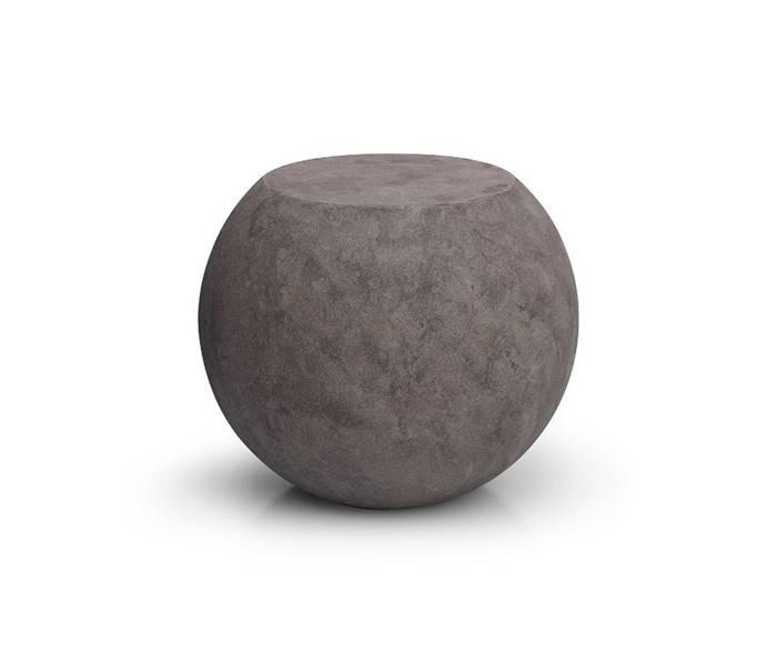BONG Tavolino - Cappellini