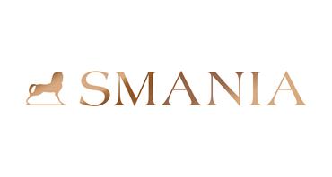 ブランド SMANIA 用の画像