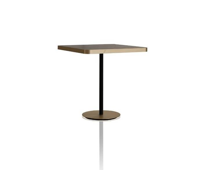Baxter presents BAUDELAIRE - A solution of style and practicality ideal for Hotels and Restaurants.