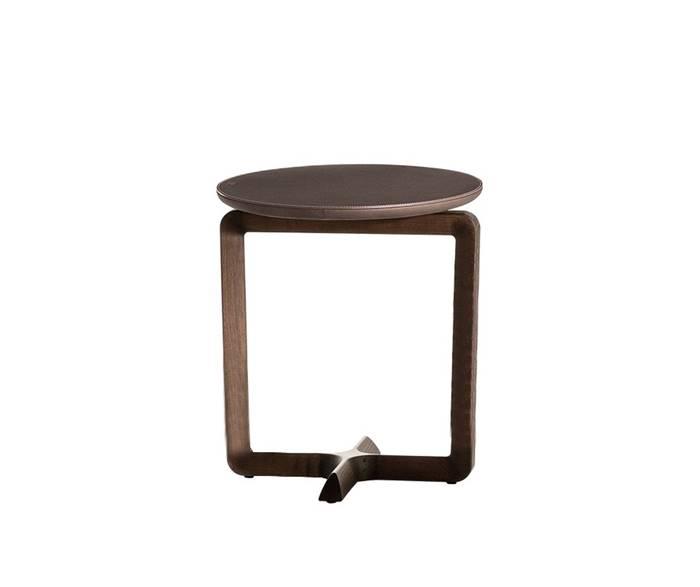 home design - small table - poltrona frau