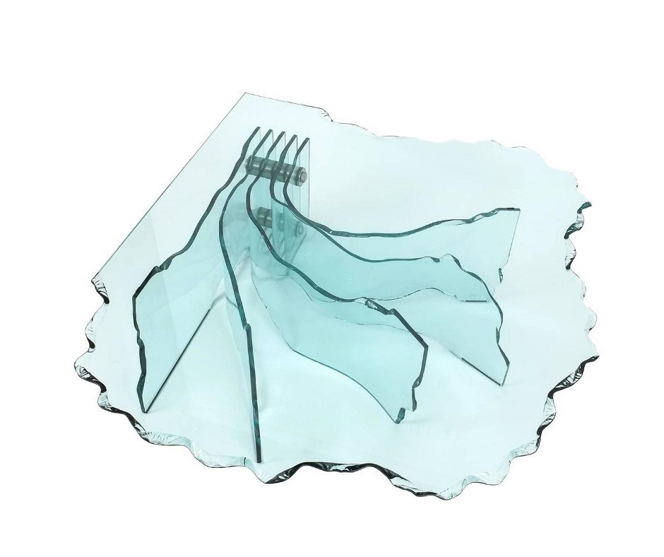 il top dell'arredamento made in Italy disponibile su dopainteriors.com
