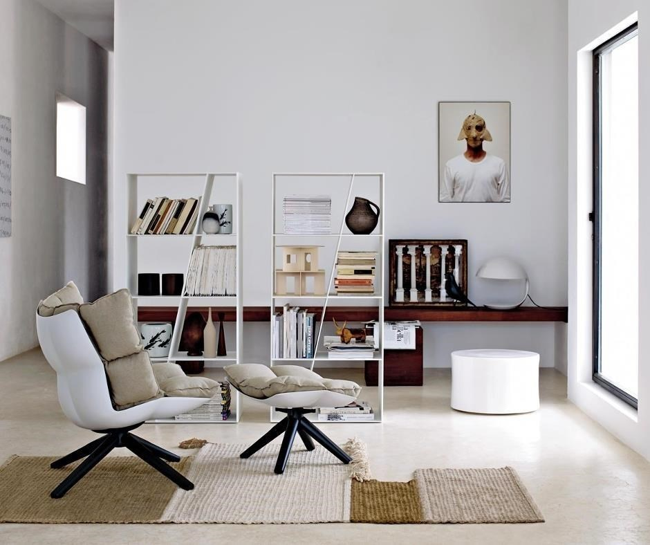 find out how to personalize your home with the advice of our furniture experts - dopa interiors
