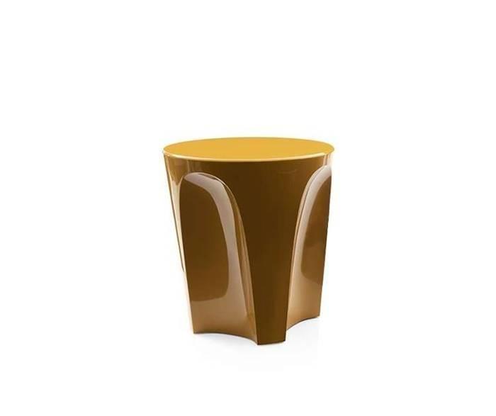 COLOSSEO B&B Italia Side Table Ottoman Low Table Cod¥ffee Table B&B イタリア コロッセオ ローテーブル サイドテーブル コーヒーテーブル