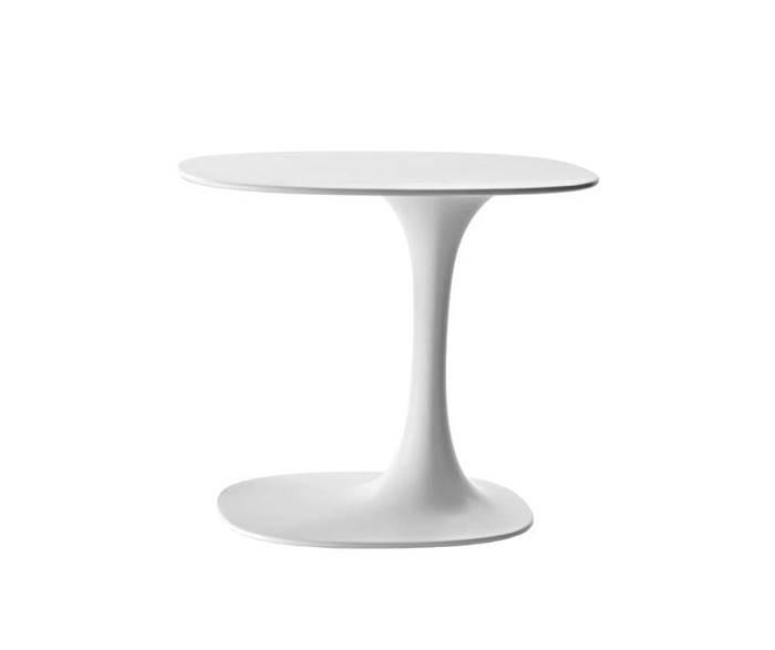 B&B Italia Awa Outdoor Side Table B&B イタリア アワ サイドテーブル  アウトドアテーブル