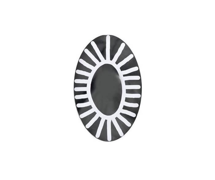 BRICK Specchio - Gervasoni