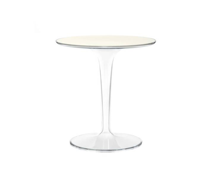 TIPTOP Tavolino - Kartell