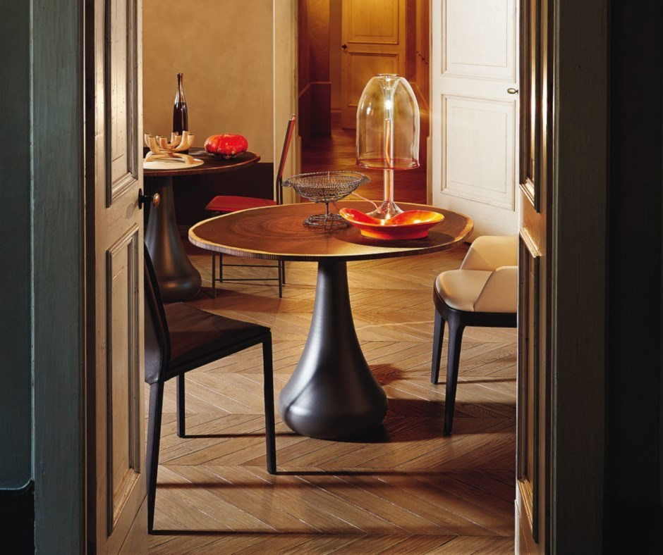 find out how to personalize your home with the advice of our forniture experts - Dopa Interiors
