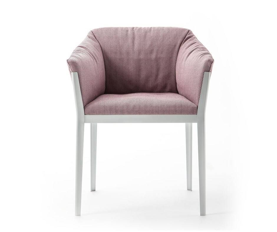 Cassina Cotone Armchair Chair カッシーナ コトーネ チェア アームチェア