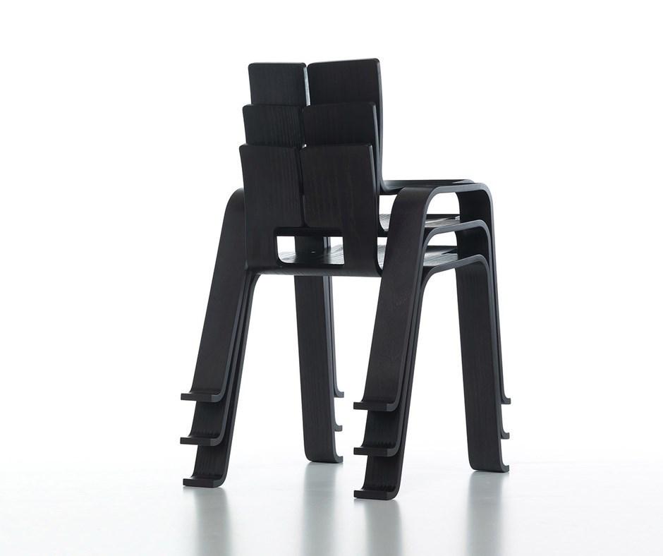 Industrial Design - dopainteriors.com