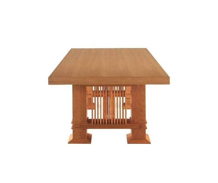 Cassina Allen Dining Table カッシーナ アレン ダイニング テーブル