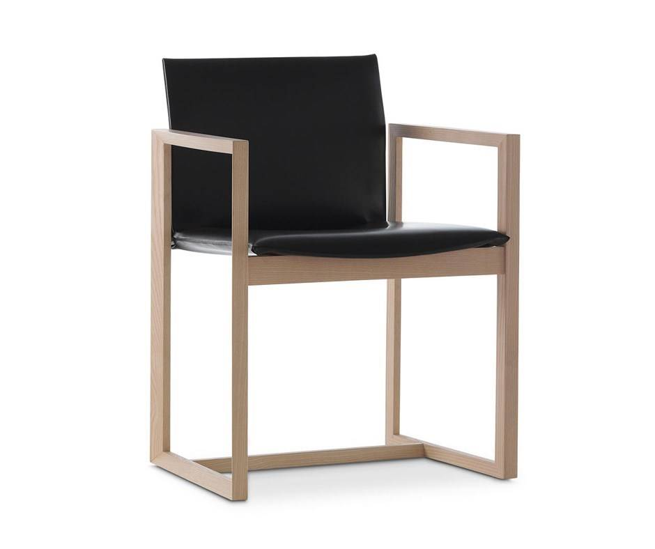 Cassina Eve Armchair Dining Chair カッシーナ イヴ アームチェア ダイニングチェア