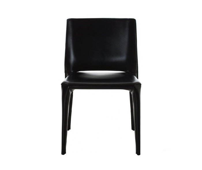 Cassina Bull Dining Chair カッシーナ ブル ダイニング チェア