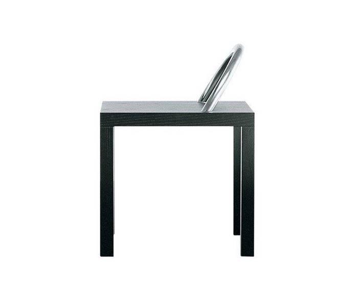 KO-KO Cappellini Side Table カッペリーニ ココ サイド テーブル