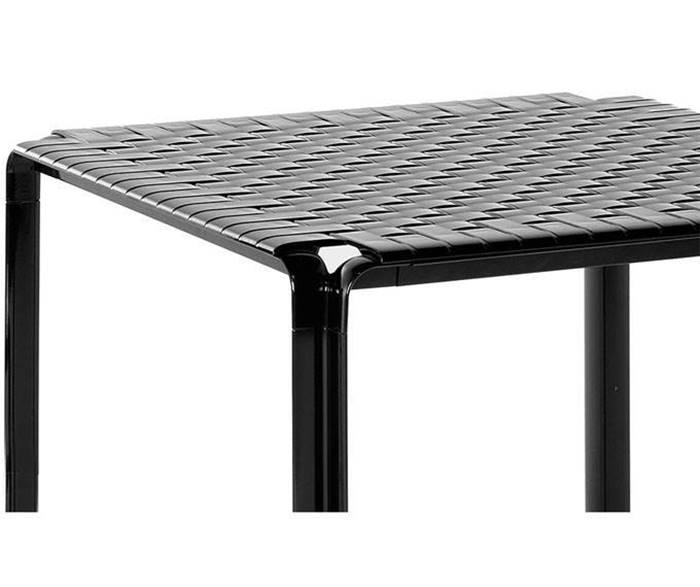 KARTELL AMIAMITABLE テーブル