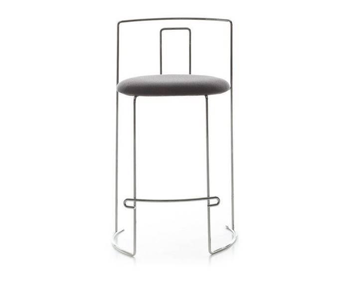 Cassina Gaja Bar Chair カッシーナ ガヤバー チェア