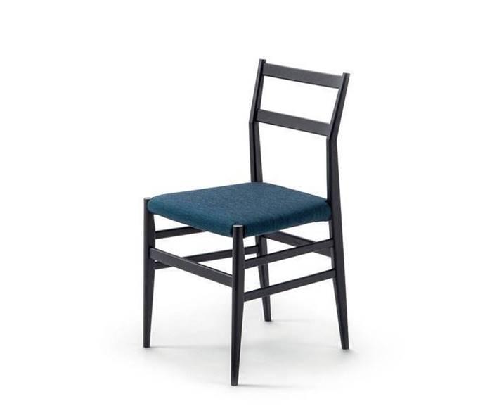 カッシーナ レジェーラ チェア Cassina Leggera Chair