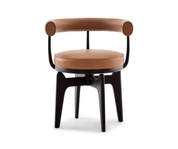 Cassina Indochine Chair カッシーナ インドシンヌ チェア