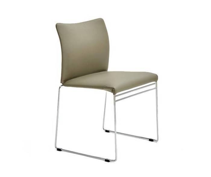 Cassina Jano/Jano br Chair カッシーナ ヤノ チェア