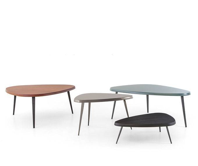 Cassina Mexique Table カッシーナ メキシク テーブル