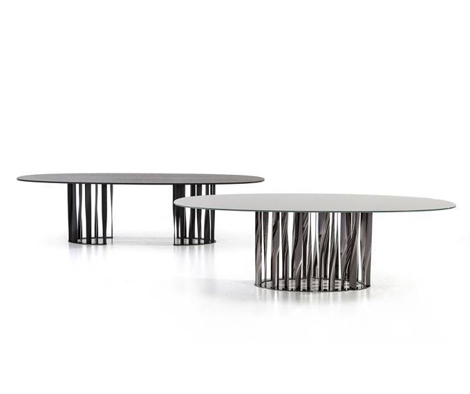 CASSINA BOBOLI 475 テーブル