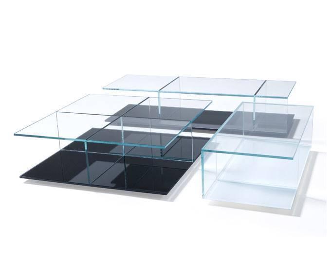 カッシーナ メックス ローテーブル Cassina Mex Low Table