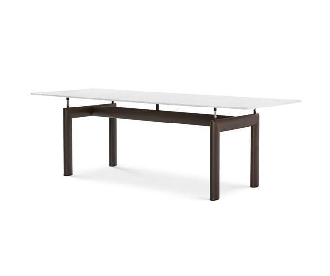 Cassina LC6/LC6 OUTDOOR Table カッシーナ LC6/LC6 アウトドア テーブル