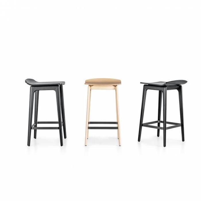 Molteni & C Woody Dining Chair Stool モルテーニ ウッディ ダイニングチェア スツール