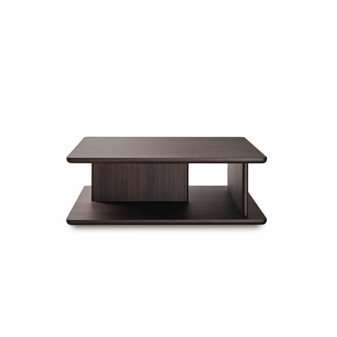 Molteni & C Hugo Low Coffee Table モルテーニ コーヒーテーブル ローテーブル