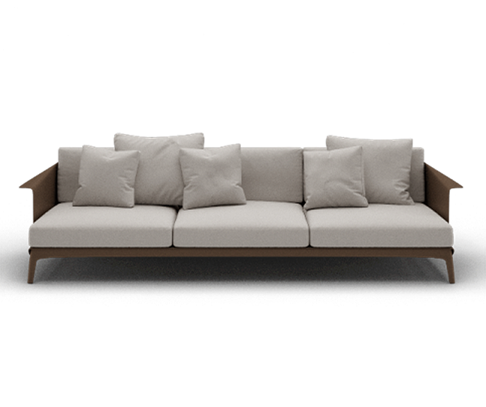 ISABEL SOFA の画像