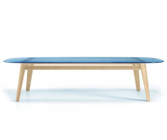 MAGMA TABLE の画像