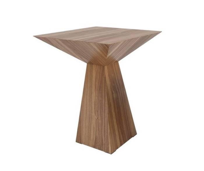 Cattelan Italia Theo Side Night Table カッテラン イタリア テオ サイドテーブル ナイトテーブル