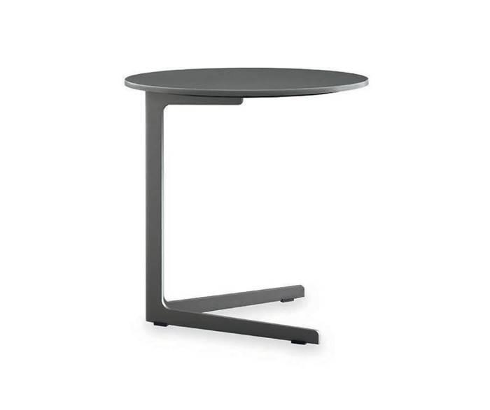 ポリフォーム ババ サイドテーブル Poliform Baba Coffee Side Table