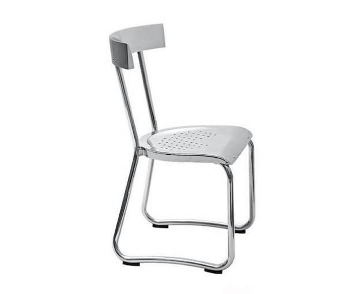 Molteni & C Gio Ponti D.235.1 / D.235.2 Dining Chair Office Chair モルテーニ ジオポンティ D.235.1 / D.235.2 ダイニングチェア オフィスチェア