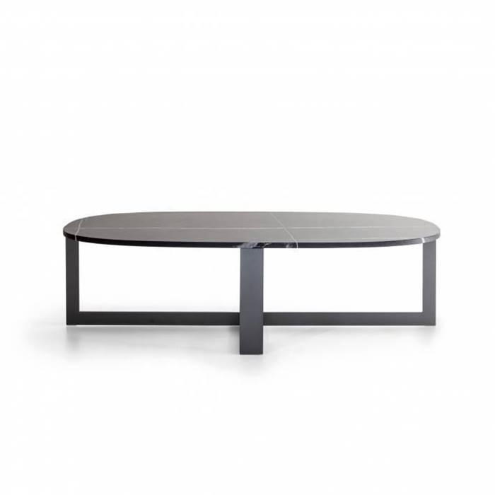 モルテーニ ドミノ ネクスト スモールテーブル Molteni Domino Next SmallTable