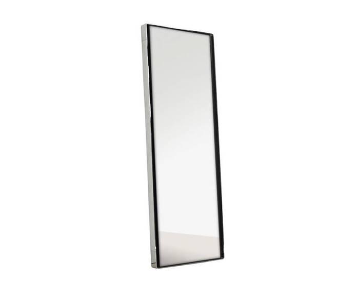 モルテーニ ドミノ ミラー Molteni Domino Mirror
