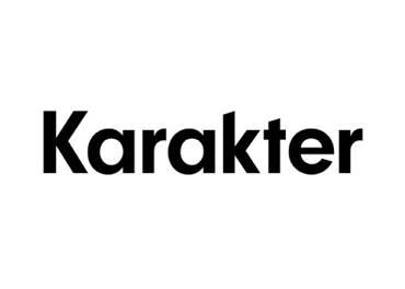 ブランド KARAKTER 用の画像