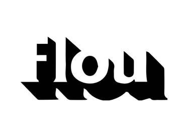 ブランド FLOU 用の画像