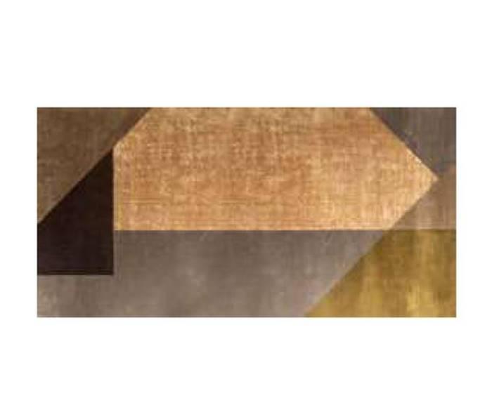 モルテーニ モザイク カーペット ラグ Molteni Mosaico Carpet Rug