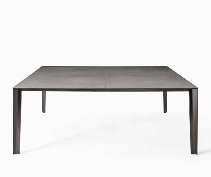 DESALTO SKIN TABLE デサルト スキン テーブル