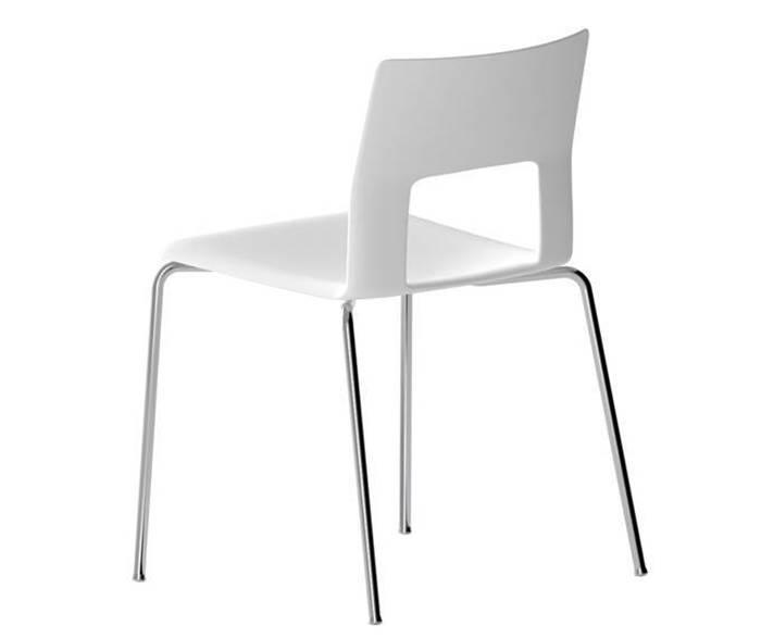 デサルト  コウベ チェア Desalto Kobe Chair
