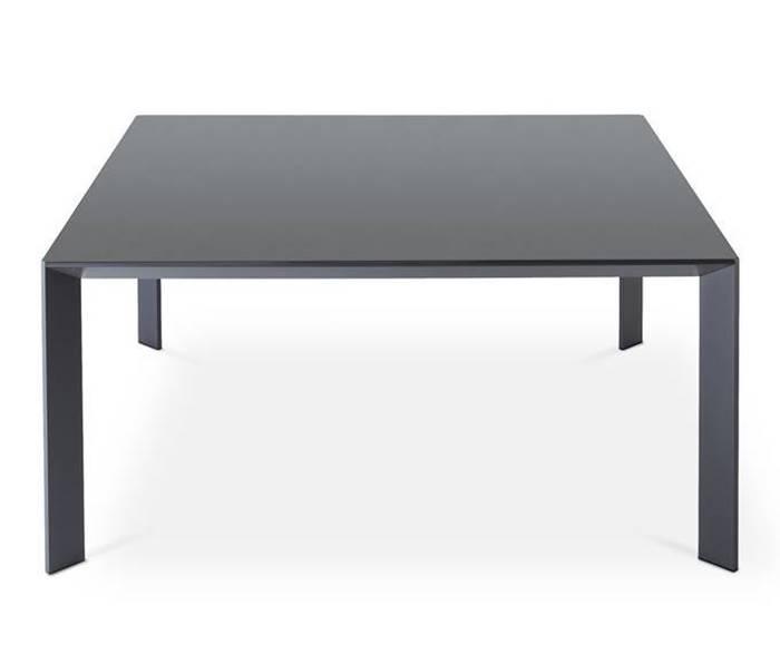 デサルト マック テーブル Desalto Mac Table